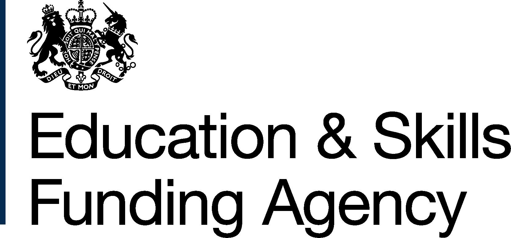 ESFA_logo